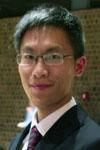 Wenxiao Zhou