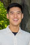 Wesley Chiang,