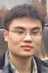 Photo of Xi Li