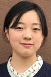 Xiaojun Min