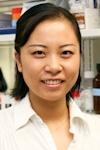 Yawen Ju