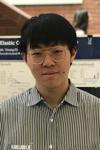 Yicong (Mario) Chen