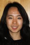 Yifei Lin