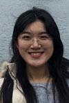 Yue Peng
