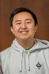 Yunpo (Daniel) Chen