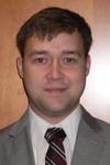 Zachary Christensen,