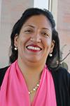 Zahira Quinones Tavarez