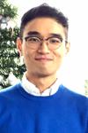 Zhen Chen, Ph.D.