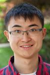 Zhou Xu
