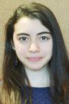 Zoe Netter