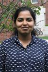 Anjali Sinha,
