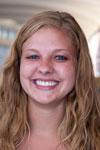 Rebecca Rausch, Ph.D.