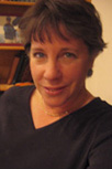 Picture of Amy F. T.  Arnsten, Ph.D.