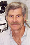 Picture of Jeffrey Corwin, Ph.D.