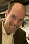Picture of Mark Wallace, Ph.D.