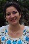 Lesly Romero-Beltran