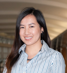 Nguyen Mai