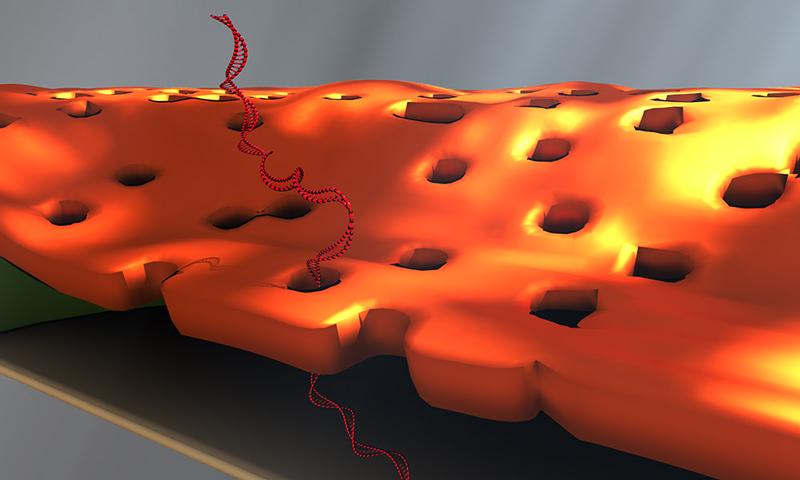 illustration-nanofilter