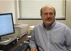 Eric Phizicky, Ph.D.