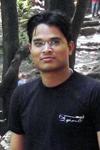 Ashok Kumar, Ph.D.