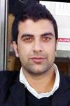Javeed Bhat, Ph.D.