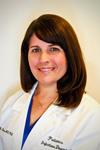 Regina Rowe, M.D., Ph.D.