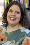 Lauren Hablitz, Ph.D.