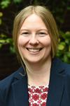 Juliette McGregor, PhD