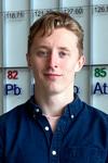 Alexander Parks