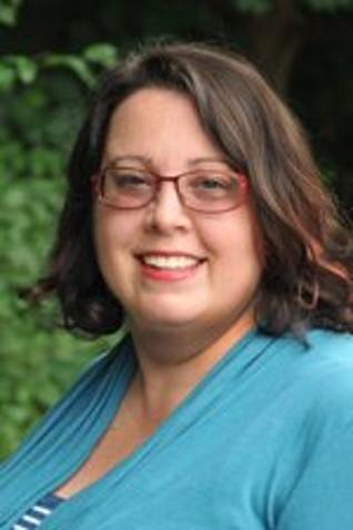 Angela Glading