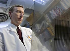 Dr. Thornton