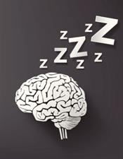 Sleepy Brain